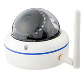 high definition indoor onvif